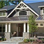 Лучший выбор – умный и ультрасовременный дом