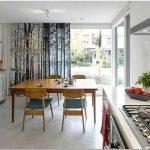 Прагматичный проект трёхэтажного городского дома в стиле функционализм