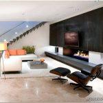 37 Интересных идей дизайна гостиной