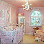 Маленькие детские комнаты — фото примеры готовых решений