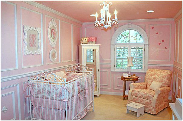 маленькие-детские-комнаты-16