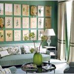 Интерьер зала: фото и описание возможных вариантов