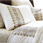 Модные и красивые расцветки постельного белья для комфортного отдыха — отдыхайте душой и телом