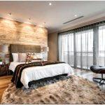 Спальни в стиле прованс: уют и комфорт в наследство