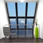 Практичный второй этаж или романтичная мансарда: какой вариант в доме нравится вам?