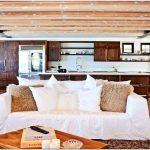 Прибрежный дом в гламурном малибу – феерический отдых по-голливудски!