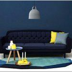 Как правильно оформить уютную гостиную: несколько интересных советов от профессиональных декораторов