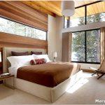 Правила обустройства интерьера спальни по фен шуй