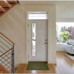 Стильный энергоэффективный дом – инновационные технологии и эстетическая привлекательность