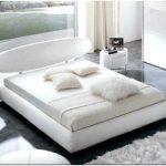 Попробуйте нестандартное решение для вашего спального места: для любителей необычного