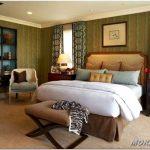 Спальня по фен шуй — 5 правил оформления интерьера