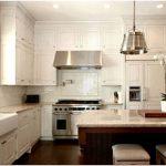 Дизайн кухни 9 квадратных метров — как сделать его функциональным?