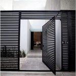 Яркий микс урбанистического оформления и элегантной мебели – оригинальная вилла cereza 20 от warm architects, канкун, мексика