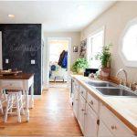 Внесём комфорт в ваше жилище. впечатляющий дизайн интерьер частного дома