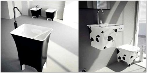 дизайн ванной комнаты-6