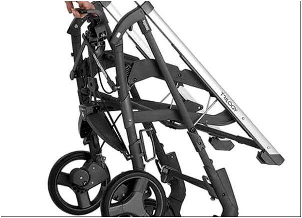 коляски для новорожденных-14
