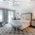 9 Самых лучших идей разнообразить интерьер вашей спальни