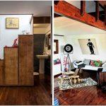 Великолепный дизайн-проект энергоэффективного дома