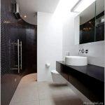 35 Примеров дизайна интерьера загородного дома