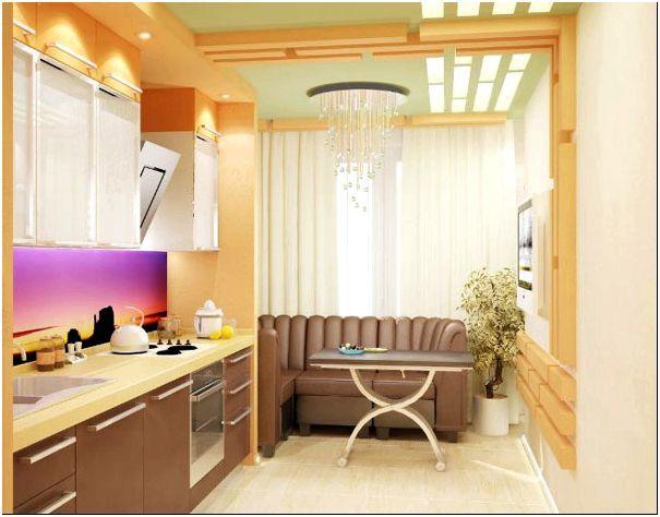 дизайн-кухни-с-балконом-17