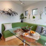 Неповторимый и великолепный дом музыканта – пример устройства маленьких квартир