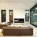 О продаже роскошной недвижимости в пригороде мельбурна