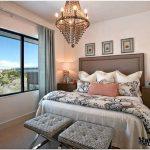 Дизайн спальни 12 кв.м — оформляем интерьер правильно