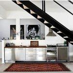 Потрясающие фотографии интерьера комнат квартиры от stuart mcintyre ? потрясающая точность видения стильной концепции
