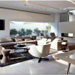 Мечты о свежести и прохладе: sl-хаус – спокойный уголок в тель-авиве от компании dumb architects