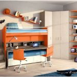 Потрясающие идеи для оформления детских кроватей – воспользуйтесь креативными решениями известных дизайнеров и сотворите маленькое чудо