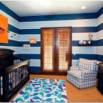 Как грамотно украсить детскую комнату, если она небольшого размера – рекомендации практикующих дизайнеров