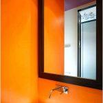 Эксклюзивный дизайн аппартаментов s от студии ippolito fleitz group, штутгарт, германия