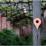 Очаровательные google-скворечники от тайваньского дизайнера shuchun hsiao – украшения для улиц и жилища для птиц