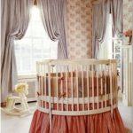 13 Идей по созданию роскошных спален для принцев и принцесс – ваши дети заслуживают самого лучшего!