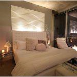 Ночная симфония: создаём интерьер уютной спальни