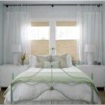 Спальни в стиле винтаж: ветерок из прошлого