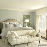 Интерьер спальни — 55 фото идей