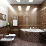 Что вы должны знать, делая ремонт в ванной своими руками?