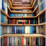 10 Вариантов необычного дизайна лестниц в доме