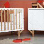 Детские кровати от 3 лет: 210+ must have идей для тех, кому не спится