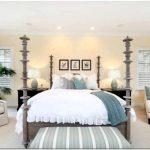 Спальни в восточном стиле: тысяча и одна ночь уюта