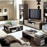 Дизайн зала в доме: особенности отделки и оформления (101 фото)