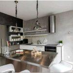Как сделать дизайн кухни более уютным и неповторимым