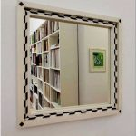 Потрясающая мебельная коллекция ар-нуво в изумительной студии от antonella dedin, милан, италия