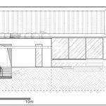 Пример потрясающей виллы: mediterranean, дом, где хочется поверить в иную реальность. проект от paz gersh architects, тель-авив, израиль
