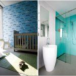 Объёмность, блеск и потрясающий вид из гостиной: голландская вилла s2 от mark architectures, амстердам