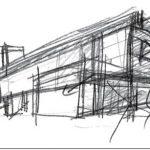 Почему в мире высоких технологий ручка и бумага чаще применяются для отображения дизайнерской идеи?