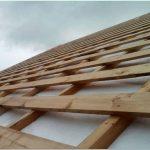 Рекомендации: чем перекрыть крышу дома