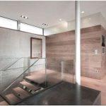 Эксклюзивный дизайн-проект частного дома на старом фундаменте