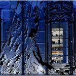 Оригинальный магазин аксессуаров для дома и интерьера lounge by francfranc от студии a.n.d., токио (япония)